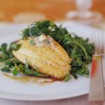 chile-tilapia (1)
