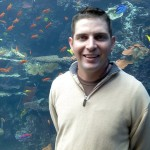 Jason danaher